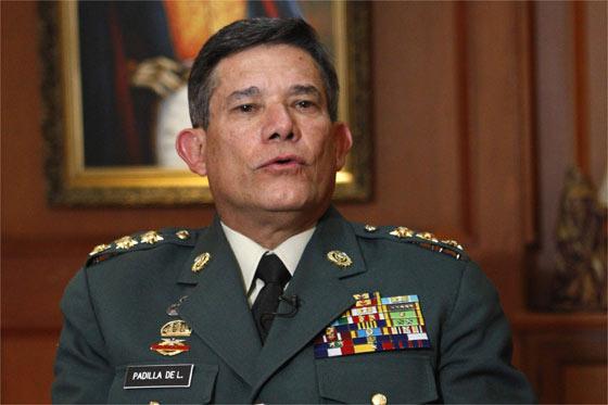 http://edunewscolombia.files.wordpress.com/2010/05/freddy-padilla-de-leon.jpg