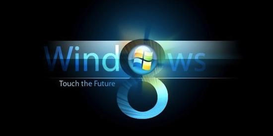 ¿Juegos de Xbox 360 compatibles con Windows 8?